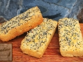 Bread3c